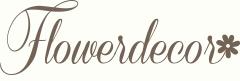 Flowerdecor.cz