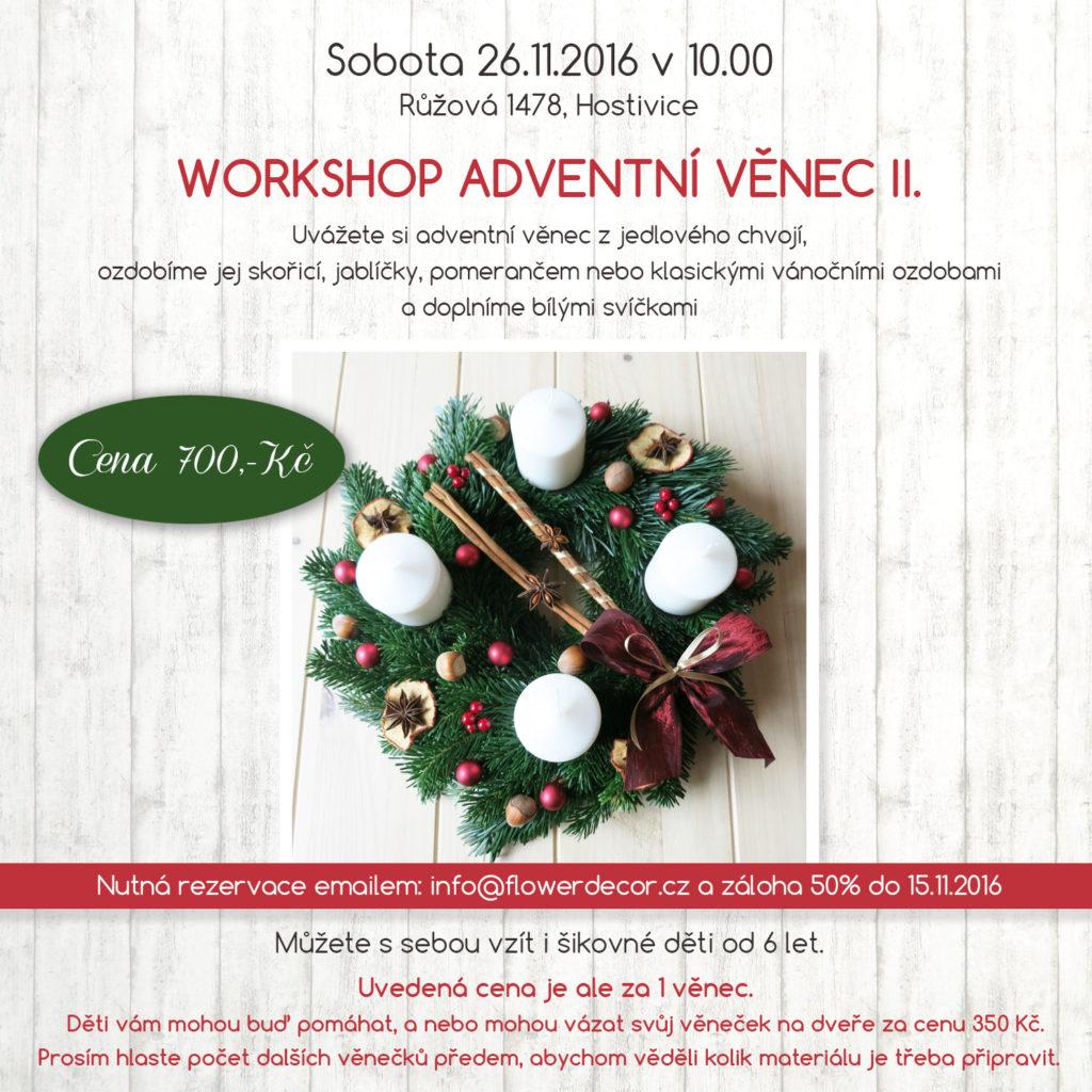 adventni-venec_2