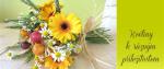 květiny k ruznym prilezitostem_uvodni