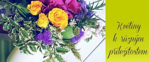 květiny k ruznym prilezitostem_uvodni_1