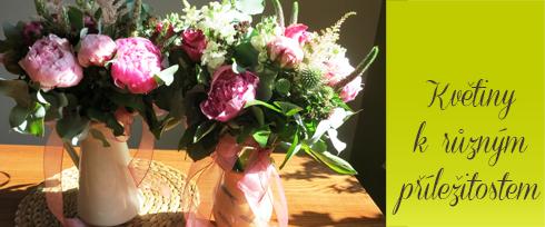 květiny k ruznym prilezitostem_uvodni_2