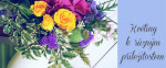 květiny k ruznym prilezitostem_uvodni_2jpg