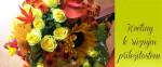 květiny k ruznym prilezitostem_uvodni_3