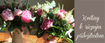 květiny k ruznym prilezitostem_uvodni_4