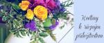 květiny k ruznym prilezitostem_uvodni_5