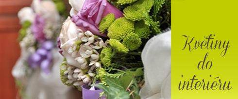 kvetiny do interieru_uvod