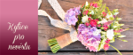 kytice pro nevěstu_uvodni2