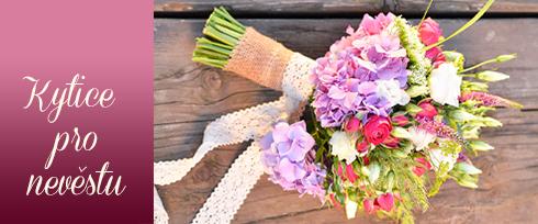 kytice pro nevěstu_uvodni_3
