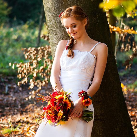 podzim_svatba-2_ctverec)