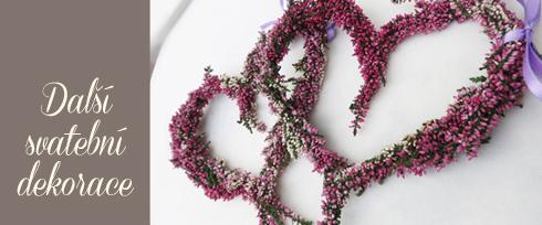 svatební dekorace_uvod_1