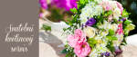 svatebni kvetinovy servis_uvodni