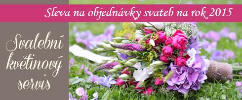 svatebni kvetinovy servis_uvodni_sleva
