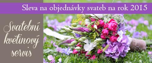 svatebni kvetinovy servis_uvodni_sleva_2