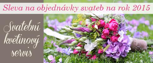 svatebni kvetinovy servis_uvodni_sleva_3