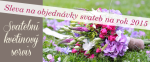svatebni kvetinovy servis_uvodni_sleva_4