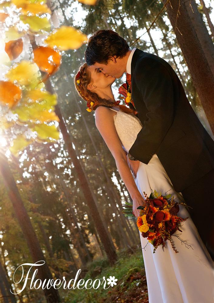 podzim_svatba-4color_logo