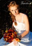 podzim_svatba-7_logo