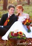 podzim_svatba-8color_logo